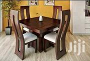 4 Seats Dinning Table | Furniture for sale in Central Region, Kampala