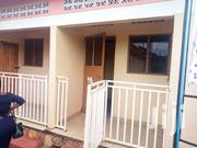 Kireka Modern Single Room for Rent at 150k | Houses & Apartments For Rent for sale in Central Region, Kampala