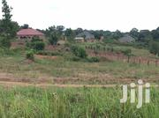 Residential Land | Land & Plots For Sale for sale in Central Region, Wakiso