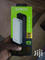 Original Oraimo Power Banks | Accessories for Mobile Phones & Tablets for sale in Central Region, Kampala