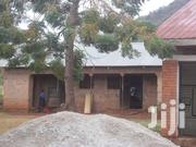 Tororo Near Stadium Plot With Wall | Land & Plots For Sale for sale in Eastern Region, Tororo