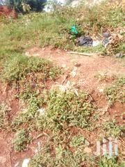 Residential Land Plot 50/98 | Land & Plots for Rent for sale in Central Region, Kampala