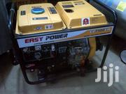 Diesel Engine Generator RSI 5987 | Automotive Services for sale in Central Region, Kampala