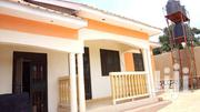 Perfect 2bedroom,2bthrooom In Seeta At 350k | Houses & Apartments For Rent for sale in Central Region, Mukono