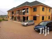 Two Bedrooms House For Rent In Kireka. | Houses & Apartments For Rent for sale in Central Region, Kampala