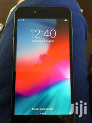 Apple iPhone 6 Plus 128 GB Gray | Mobile Phones for sale in Eastern Region, Busia