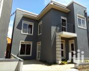 4bedroom Town Houses in Kira for Sale   Houses & Apartments For Sale for sale in Central Region, Kampala