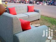 Flora Mint Colours | Furniture for sale in Central Region, Kampala