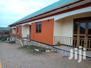Kira Modern 2bedroom House for Rent at 450k | Houses & Apartments For Rent for sale in Central Region, Kampala