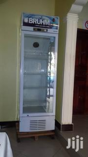 Fridge Repairs | Kitchen Appliances for sale in Central Region, Masaka