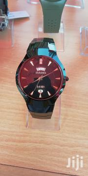 Original Watches at Fair Prices. | Watches for sale in Central Region, Kampala
