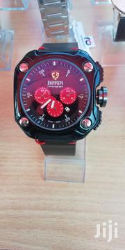 Ferrari Watches | Watches for sale in Central Region, Kampala