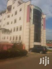 Offices To At Kololo On Nice Buildings | Commercial Property For Sale for sale in Central Region, Kampala