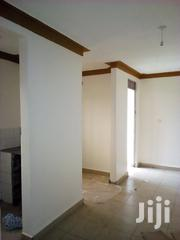 Single Self Contained Room in Kitintale | Houses & Apartments For Rent for sale in Central Region, Kampala