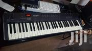 M-Audio Midi Controller 61 Keys | Musical Instruments for sale in Central Region, Kampala