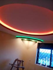 Apartment/Houses on Rent in Mutungo | Houses & Apartments For Rent for sale in Central Region, Kampala