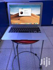 Macbook Air 256GB Intel Core i5 8GB RAM | Laptops & Computers for sale in Central Region, Kampala