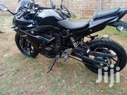 New Suzuki GSX 2019 Black | Motorcycles & Scooters for sale in Central Region, Kampala
