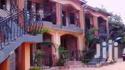Naalya Double Appartment For Rent | Houses & Apartments For Rent for sale in Central Region, Kampala