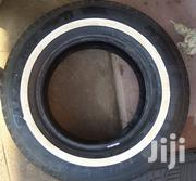 Tyres Needed | Vehicle Parts & Accessories for sale in Central Region, Kampala