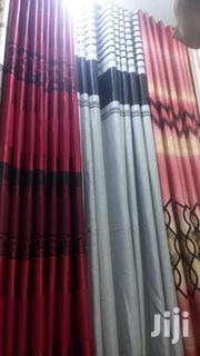 Quality Curtain Materials | Commercial Property For Sale for sale in Central Region, Kampala