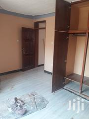 Mutungo Down Hill | Houses & Apartments For Rent for sale in Central Region, Kampala