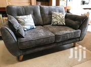 Modern Sofa Set | Furniture for sale in Central Region, Kampala