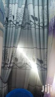 23k Curtain Materials | Home Accessories for sale in Central Region, Kampala