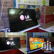 "LG 32"" Digital Flat Screen TV 