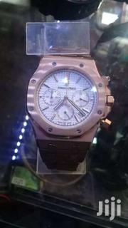 Audemars Piguet. AP | Watches for sale in Central Region, Kampala