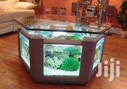 Table Aquariums | Furniture for sale in Central Region, Kampala
