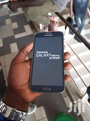 Samsung Galaxy Mega 2 Plus At 280,000 | Mobile Phones for sale in Central Region, Kampala