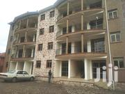 Naalya Apartment to Rent | Houses & Apartments For Rent for sale in Central Region, Kampala