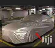 Premio Grey Car Cover | Vehicle Parts & Accessories for sale in Central Region, Kampala