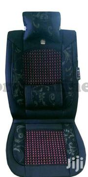 Scaned Car Seat Covers | Vehicle Parts & Accessories for sale in Central Region, Kampala