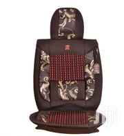 Dedicated Car Seat Covers | Vehicle Parts & Accessories for sale in Central Region, Kampala