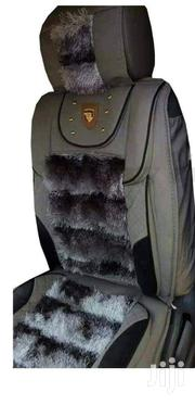 Newest Car Seat Covers | Vehicle Parts & Accessories for sale in Central Region, Kampala