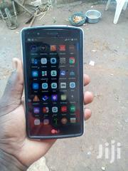 LG G4 Dual 32 GB Gray   Mobile Phones for sale in Central Region, Kampala