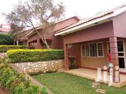 Kireka Namugongo Road 2bedrooms for Rent at 400k | Houses & Apartments For Rent for sale in Central Region, Kampala