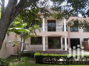 Naguru Executive Stand Alone House for Rent at Only 1.4m | Houses & Apartments For Rent for sale in Central Region, Kampala