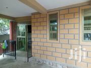 Nalya Single Room Self Contained at 170k | Houses & Apartments For Rent for sale in Central Region, Kampala