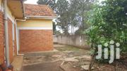 Single Room for Rent in Bweyogerere | Houses & Apartments For Rent for sale in Central Region, Kampala