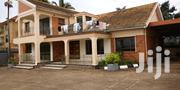 House Is For Rent In Bukoto | Houses & Apartments For Rent for sale in Central Region, Kampala