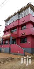 Office Is for Rent in Kamwokya Kololo | Commercial Property For Rent for sale in Kampala, Central Region, Nigeria