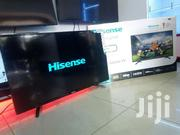 40' Hisense Brand New Flat Screen | TV & DVD Equipment for sale in Central Region, Kampala