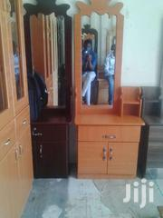 Posh Mirror For Dressing | Furniture for sale in Central Region, Kampala