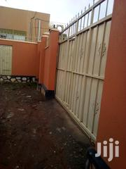 House For Sale Kisaasi Kampala | Houses & Apartments For Rent for sale in Central Region, Kampala