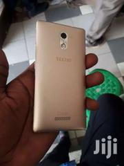 Tecno C7 At 280,000 Top Up Allowed | Mobile Phones for sale in Central Region, Kampala