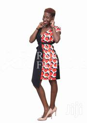 Wrapper Dress | Clothing for sale in Central Region, Kampala