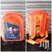 School Bags | Babies & Kids Accessories for sale in Central Region, Kampala
